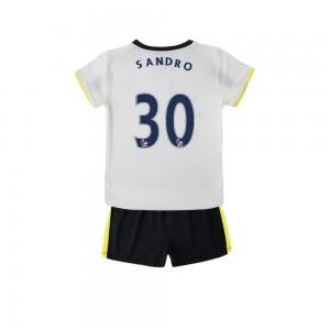 Camiseta Celtic Rogic Tercera Equipacion 2014/2015