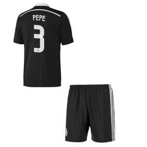 Camiseta nueva Celtic B.Kayal Equipacion Primera 2013/2014