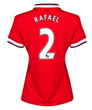 Camiseta nueva del Manchester city 2013/2014 Milner Primera