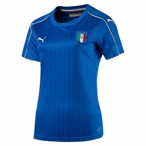 Camiseta nueva del ITALIA REPLICA LOCAL Mujer