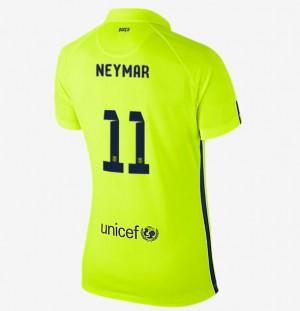 Camiseta Barcelona Primera Equipacion 2013/2014 Nino