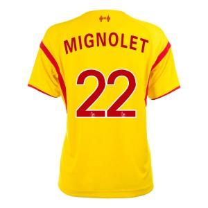 Camiseta Chelsea Mikel Primera Equipacion 2013/2014