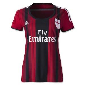 Camiseta del Rafinha Barcelona Primera 2014/2015