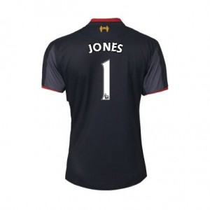 Camiseta nueva Chelsea Ramires Equipacion Segunda 2013/2014