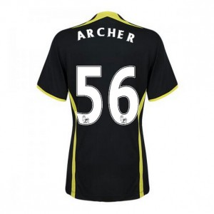 Camiseta nueva del Manchester city 2013/2014 Zabaleta Segunda