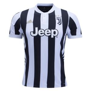 Camiseta nueva Juventus Home 2017/2018