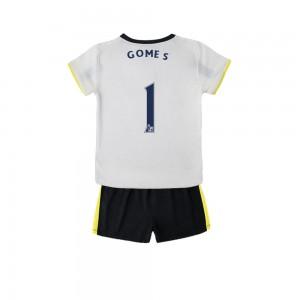 Camiseta nueva del Celtic 2014/2015 Equipacion Lustig Tercera