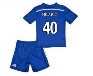Camiseta nueva del Liverpool 2013/2014 Equipacion Skrtel Primera