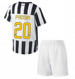 Camiseta nueva del Celtic 2014/2015 Equipacion Virgil Segunda