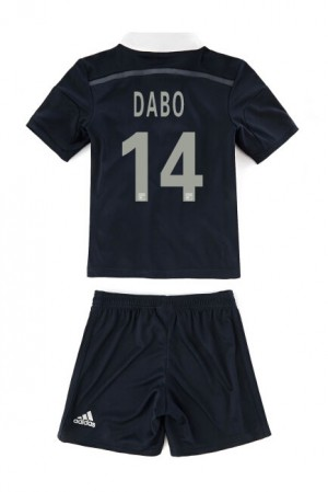 Camiseta Arsenal Sagna Primera Equipacion 2013/2014