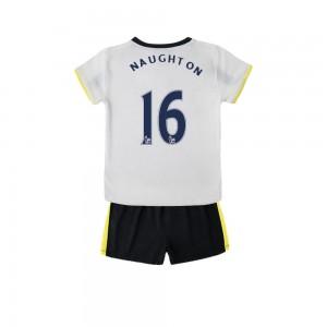 Camiseta del Mouyokolo Celtic Tercera Equipacion 2014/2015