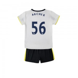 Camiseta de Celtic 2013/2014 Segunda Rogic Equipacion