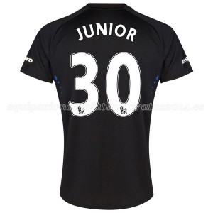 Camiseta del Junior Everton 2a 2014-2015
