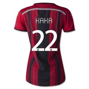 Camiseta de Barcelona 2014/2015 Segunda Suarez
