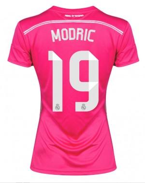Camiseta nueva del Chelsea 2014/2015 Equipacion A.Cole Nino Segunda
