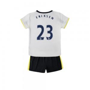 Camiseta nueva Celtic Pukki Equipacion Segunda 2013/2014