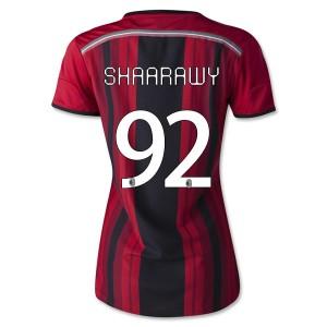 Camiseta nueva del Barcelona 2008/2009 Tailandia