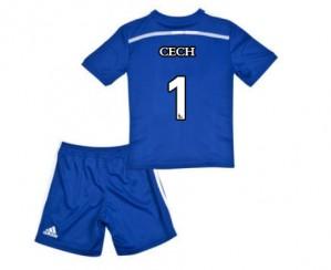 Camiseta nueva del Liverpool 2013/2014 Equipacion Kelly Tercera