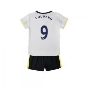 Camiseta nueva Celtic Miku Equipacion Primera 2013/2014
