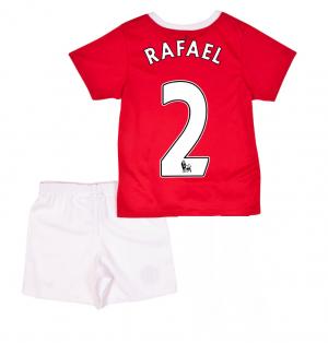 Camiseta nueva Real Madrid Sergio Ramos Equipacion Tercera 2014