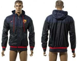 Camiseta nueva Barcelona 2015