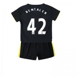 Camiseta nueva Celtic Lustig Equipacion Primera 2013/2014