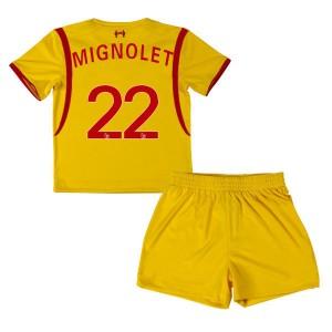 Camiseta Bayern Munich Martinez Primera 2013/2014