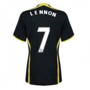 Camiseta de Manchester city 2014/2015 Segunda Silva