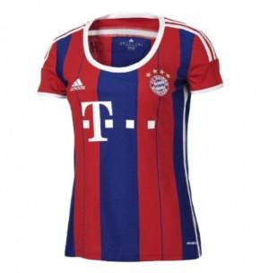 Camiseta nueva Barcelona Dani Alves Tercera 2014/2015