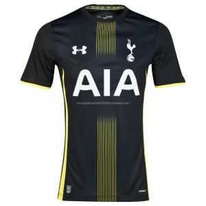 Camiseta Tottenham.Hotspur Segunda 2014/2015
