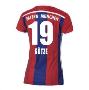 Camiseta de Barcelona 2013/2014 Segunda J.Dos Santos
