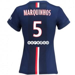 Camiseta nueva del Tottenham Hotspur 14/15 Vertonghen Tercera