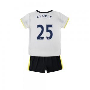 Camiseta Celtic Pukki Tercera Equipacion 2014/2015