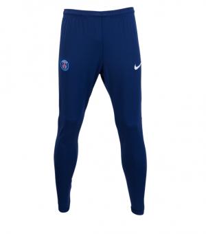 Pantalones de entrenamiento Paris Saint Germain 2017/2018