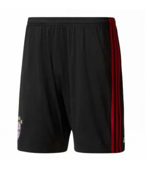 Portero Pantalones de Bayern Munich 2017/2018