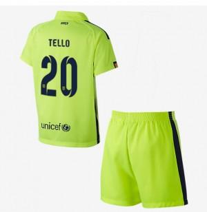 Camiseta nueva Arsenal Ozil Equipacion Segunda 2013/2014