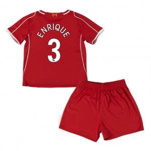 Camiseta nueva del Bayern Munich 15/16 Primera