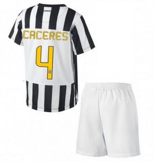 Camiseta de Celtic 2014/2015 Segunda Samaras Equipacion