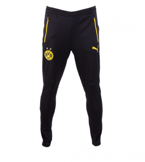 Entrenamiento Pantalones de Borussia Dortmund 2017/2018