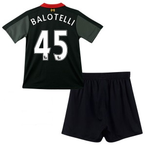 Camiseta de Everton 2014-2015 Baines 2a