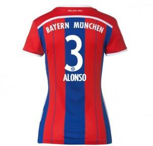 Camiseta Barcelona Puyol Segunda 2013/2014