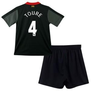 Camiseta nueva del Bayern Munich 2013/2014 Equipacion Ribery Primera