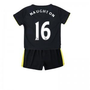 Camiseta nueva Celtic Griffiths Equipacion Segunda 2014/2015