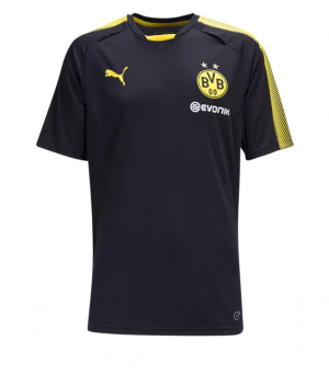 Camiseta de Borussia Dortmund 2017/2018 Entrenamiento