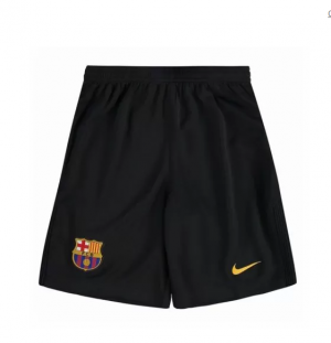 Portero Pantalones Barcelona 2017/2018