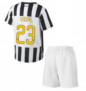 Camiseta nueva del Celtic 2013/2014 Equipacion Watt Segunda