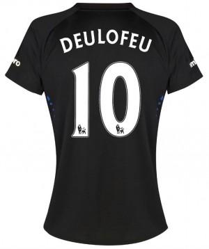 Camiseta Tottenham Hotspur Primera 14/15