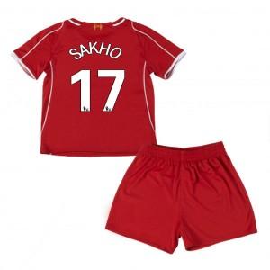 Camiseta Bayern Munich Tercera Equipacion 2013/2014 Mujer