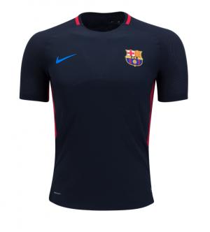 Camiseta de Barcelona Strike 2017/2018