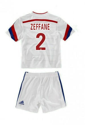 Camiseta nueva del Arsenal 2013/2014 Equipacion Wilshere Primera